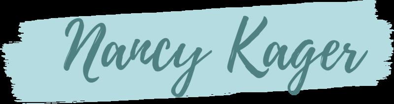 NancyKager