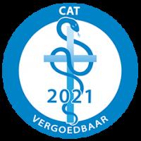 cat_vergoedbaar_2021_internet