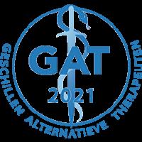 gat_geschilleninstantie_alternatieve_therapeuten