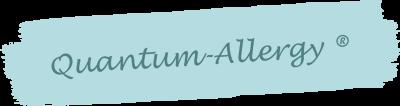 quantum-allergy